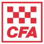 MFB and CFA in Victoria slammed by review