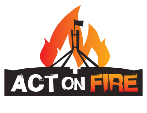 act-on-fire-logo