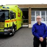 ESA denies union claims it is considering 'part-time' fire stations